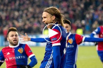 Basel-1-0-Manchester-United