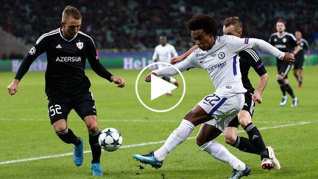 Qarabag-FK-0-4-Chelsea